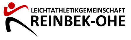 Leichtathletikgemeinschaft Reinbek-Ohe